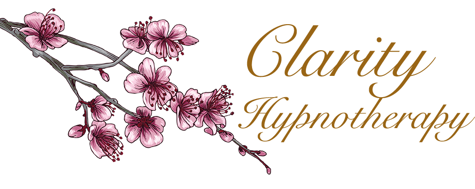 Clarity Hypnotherapy